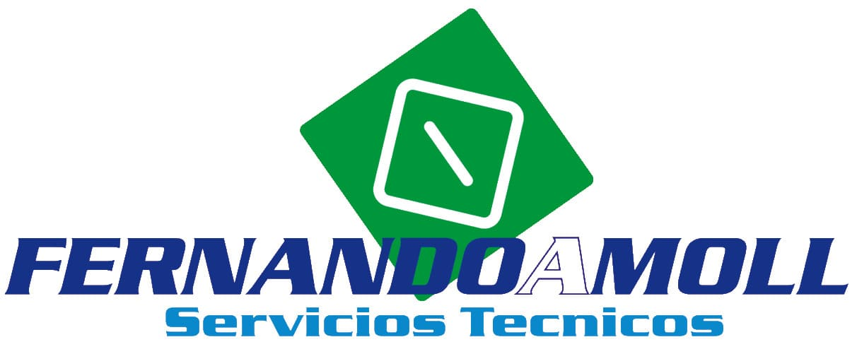 Prensas Digitales en Alicante